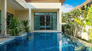 2 Bedrooms + 2 Bathrooms Villa in Rawai - 62990140