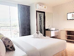 Superior room nearby the walking street - 93877113