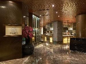 Zhejiang Grand Hotel