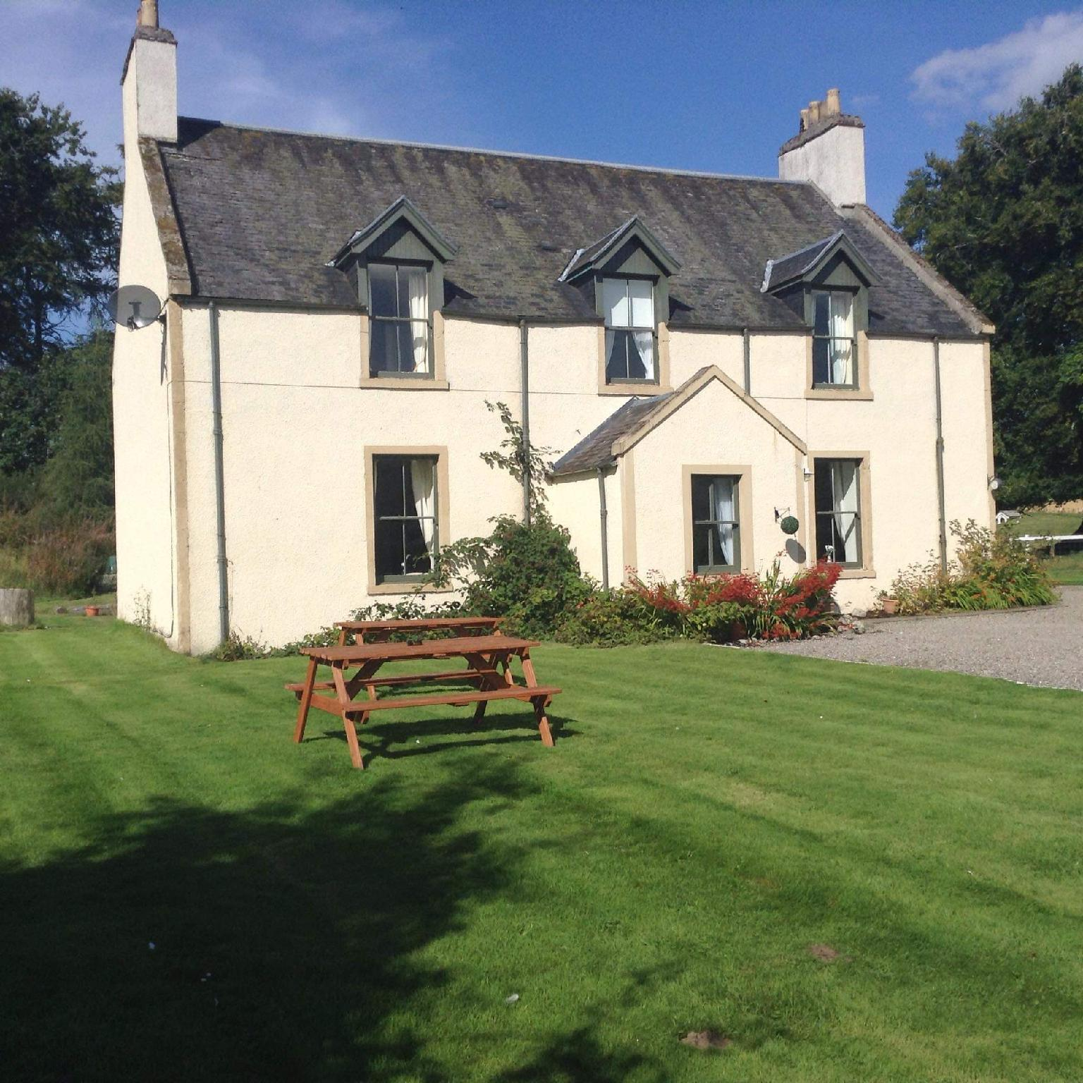 Antfield Guest House