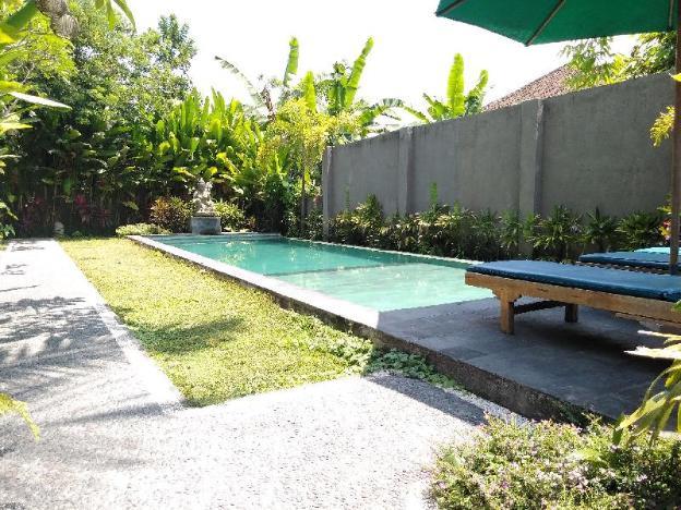 Bali Sila Bisma