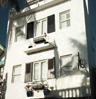 picture 1 of Lugar Bonito Hotel
