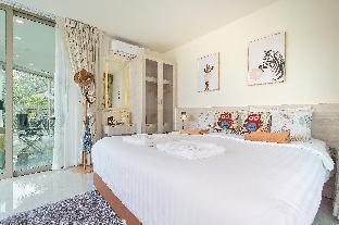 Best Apartment Sea&Mountainview Kamala Beach Best Apartment Sea&Mountainview Kamala Beach