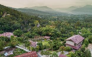 Thanburi Resort ธารบุรีรีสอร์ต