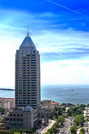 Qingdao Litian Hotel