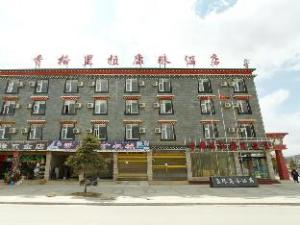 Shangri-La Kangzhu Hotel