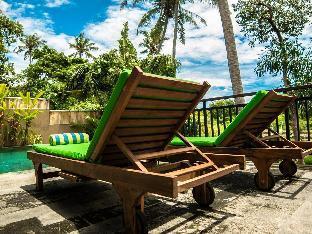 Bali Time Villas