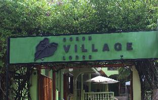 picture 1 of Coron Village Lodge