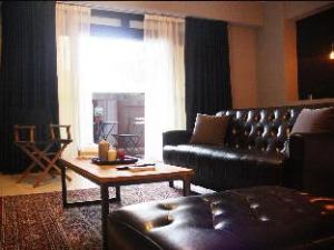 Soul Room Residence