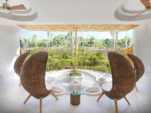 The Shells Resort & Spa - Phu Quoc