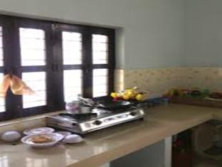 Rishipattan Vihar Paying Guest House