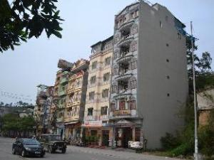 Don Hien Hotel