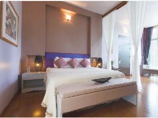 リバー ライ リゾート River Rai Resort