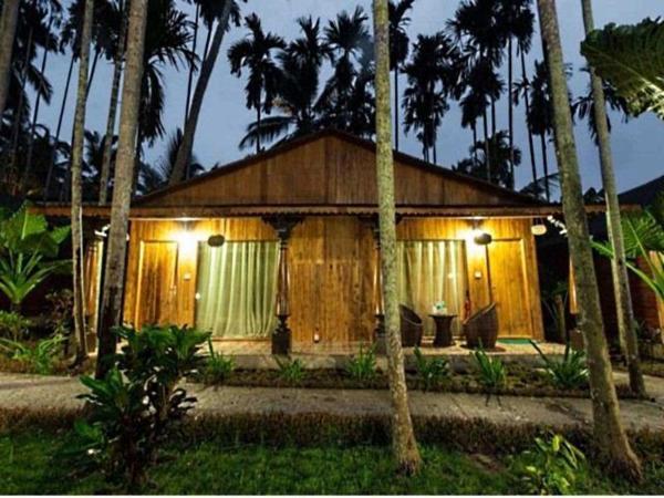 Tsg The Blue Havelock Island Hotel Andaman And Nicobar Islands