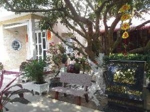 南泰家庭旅馆 (Nam Thanh Homestay)