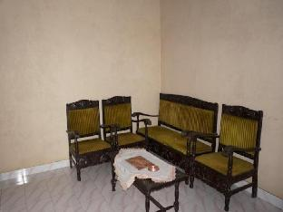 Orlinds Jambe Guesthouse