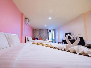 タレー サイ ホテル Talay Sai Hotel