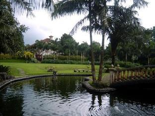picture 4 of Hillcreek Gardens Tagaytay Hotel
