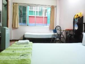 Ngoc Han Hotel Saigon