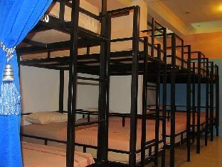 Hostel Ubud