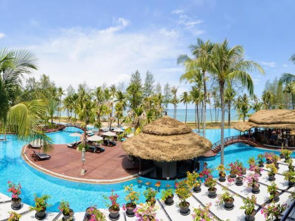 The Haven Khao Lak Resort - Adults Only (SHA Plus+) Khao Lak