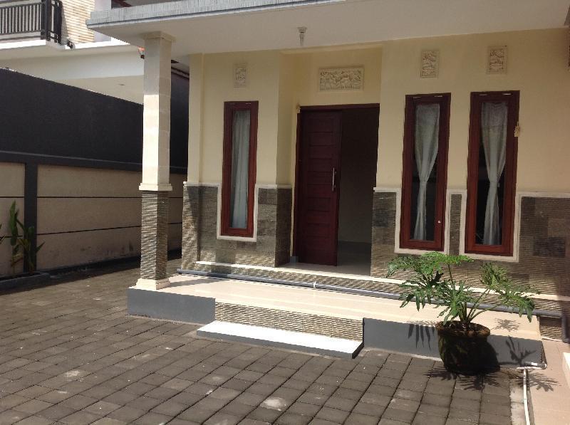 Asti Bali Guest House