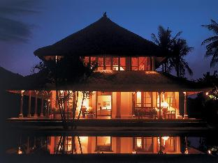 Puri Ganesha Villas