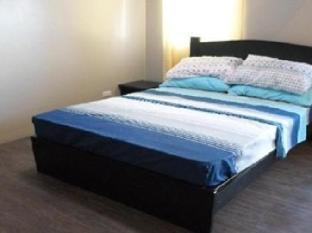 picture 5 of Monteluce Condominium Unit 618