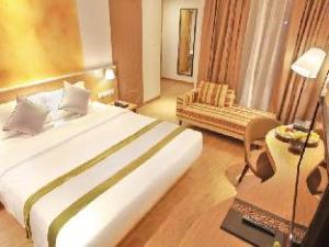 Horison Jimbaran Hotel