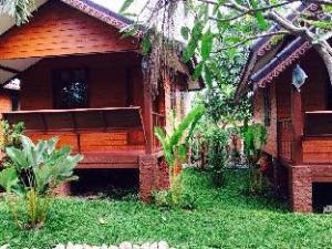 Prangnarai Resort