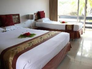 Capricorn International Hotel