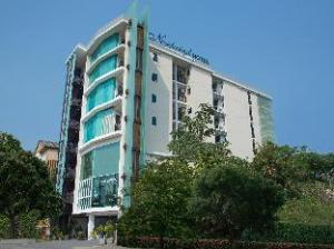 Nordwind Hotel
