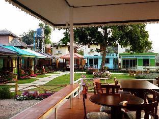 プラウダオ リゾート Prawdao Resort