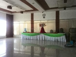 picture 4 of Marcian Business Hotel