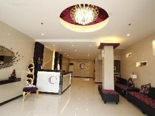 picture 1 of Cityinn Hotel