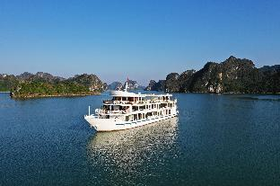 Hạ Long Sapphire Cruise