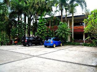 Augusta Sukabumi Hotel