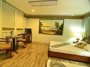 picture 1 of Holiday Plaza Hotel Cebu