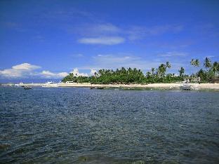 picture 4 of Calypso Resort