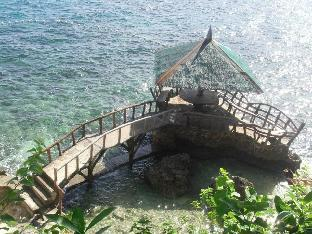 picture 1 of Odlot Hideaway Beach Resort
