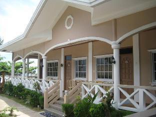 picture 1 of Yuken Mari Resort