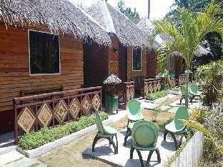 picture 5 of Bolod Beach Resort