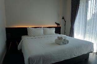 %name iSilver Hotel เชียงใหม่