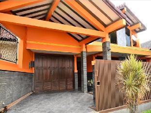 D Fafifa Guest House