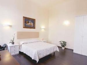 Bed and Breakfast De Biffi