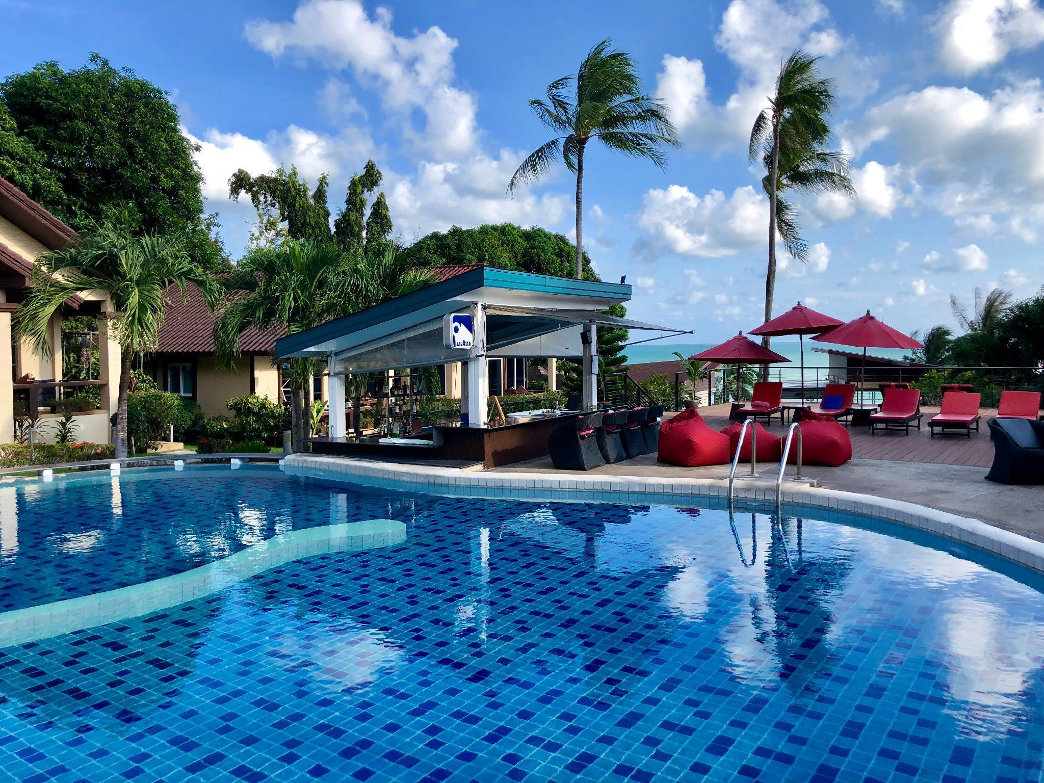 Royal Beach Boutique Resort and Spa รอยัลบีช บูทิค รีสอร์ต แอนด์ สปา