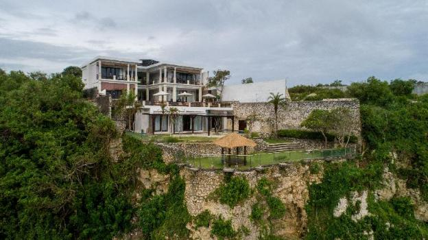 Villa Maiara