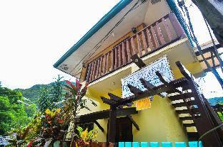 picture 5 of Casa Yolanda