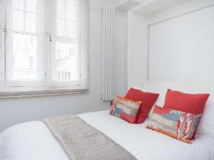 Smart City Apartments Cannon Street