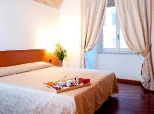 Priscilla Hotel